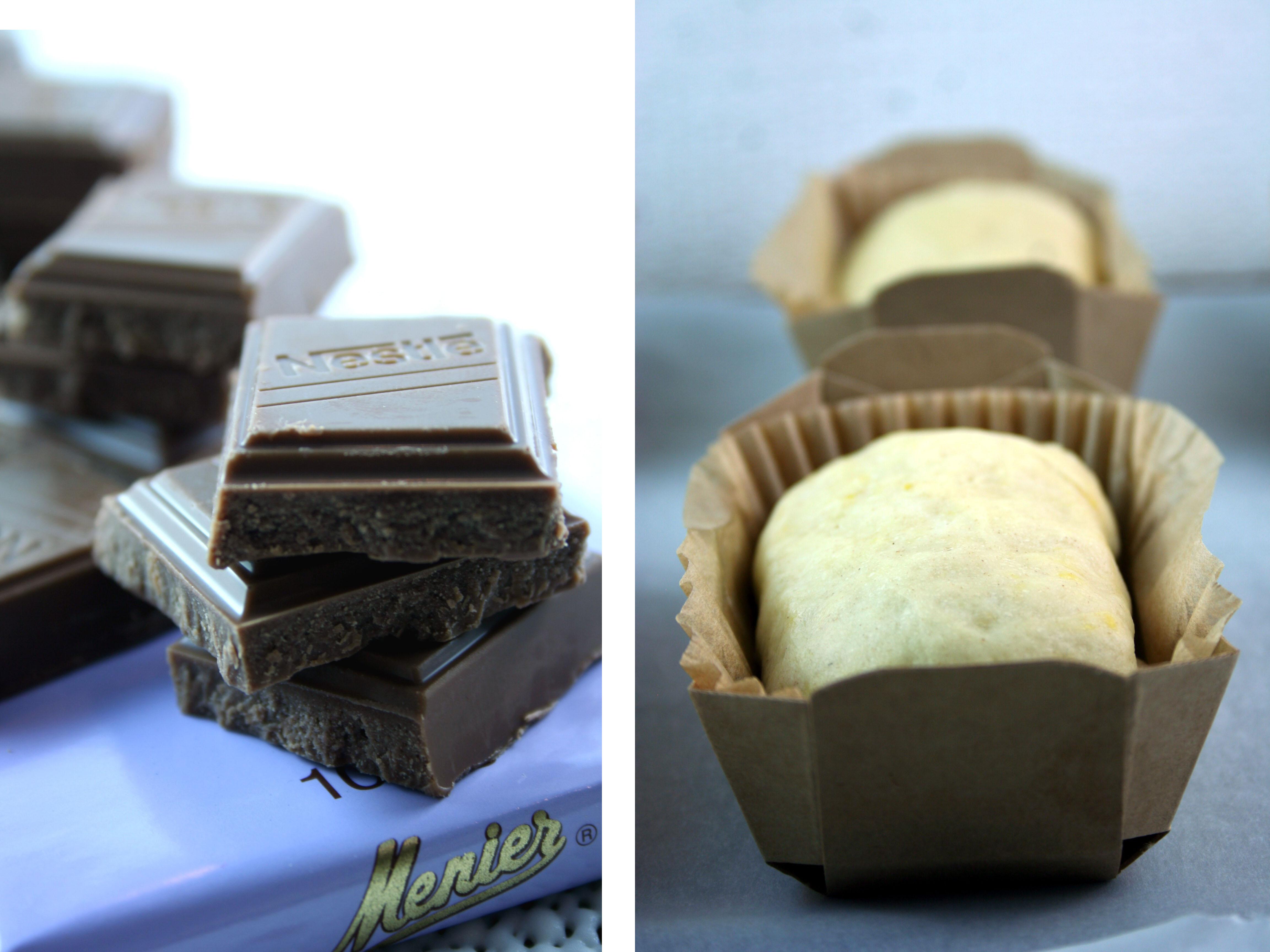 Chocolate architect coupon